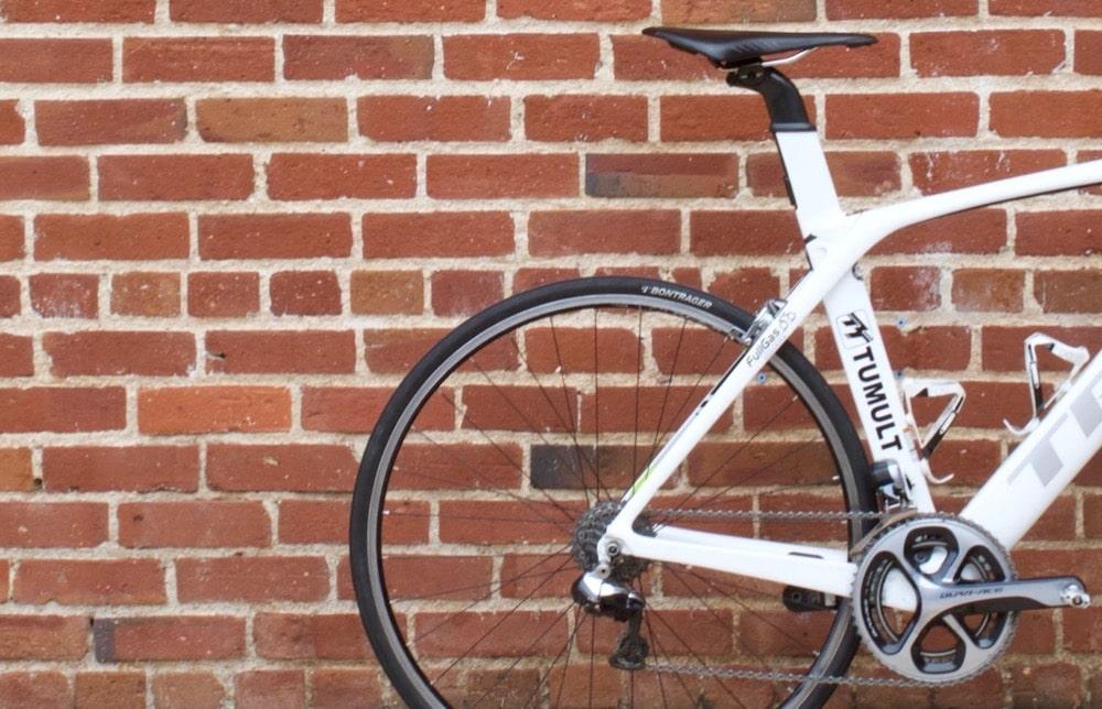 ciclismo bicicleta carretra 4